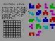 logo Emulators LOJIX