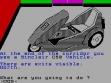 logo Emulators LONG WAY HOME VOLUME 2 - THE LUDOIDS (CLONE)