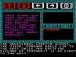 Логотип Emulators MAJIK (CLONE)