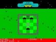 logo Emulators MARTE NECESITA VACAS (CLONE)