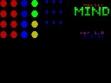 Logo Emulateurs MASTERMIND (CLONE)