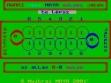 Логотип Emulators MAYA AWARI (CLONE)