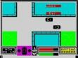 logo Emuladores MIAMI VICE (CLONE)