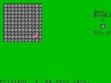 logo Emulators MINE