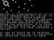 logo Emulators MISION ESPACIAL