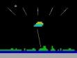 logo Emuladores MISSILE COMMAND (CLONE)