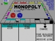 logo Emulators LEISURE GENIUS PRESENTS MONOPOLY (CLONE)