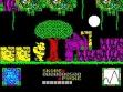 Logo Emulateurs MONSTER MUNCH