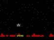 logo Emulators MOON-CARGO