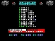logo Emulators MOTORCYCLE 500 (CLONE)
