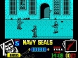 Логотип Emulators NAVY SEALS