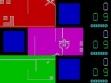 Логотип Emulators NEURON WARRIORS