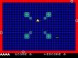 logo Emuladores NTH ZONE (CLONE)