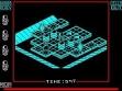 logo Emulators NUCLEAR COUNTDOWN (CLONE)
