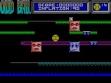 logo Emulators ODD BALL (CLONE)
