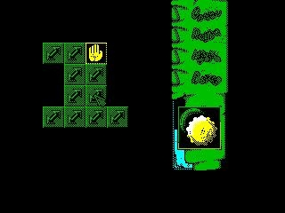OPEN PUZZLE image