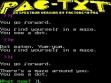 logo Emulators PAC-TXT