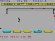logo Emuladores PACKHOUSE PETE