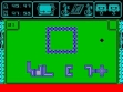 Логотип Emulators PENTAC (CLONE)
