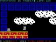 logo Emulators PHANTOMAS IN ATARI LAND
