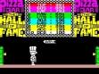Логотип Emulators PIZZA BAR (CLONE)