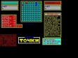 logo Emulators POINT SET