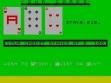 logo Emulators PONTOON (CLONE)