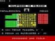 logo Emulators PRESIDENTE (CLONE)