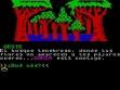 logo Emulators PUEBLO DE LA NOCHE