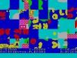 logo Emulators PUZZLE
