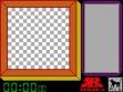 Логотип Emulators PUZZLES