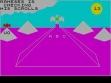 logo Emulators PYRAMID OF RAMESES (CLONE)