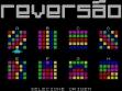 Logo Emulateurs REVERSAO