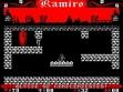 logo Emulators RAMIRO, EL VAMPIRO