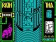 Логотип Emulators RATH-THA