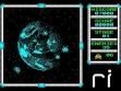 logo Emulators RETROINVADERS