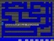 logo Emulators RUN BABY RUN (CLONE)