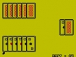 Логотип Emulators RUSSIAN DURAK