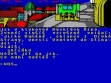 Логотип Emulators RYCHLE SIPY 2 - STINADLA SE BOURI