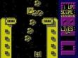 logo Emulators SABOTAGE (CLONE)