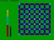 Логотип Emulators SATAN'S PENDULUM