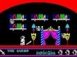 logo Emulators SCEPTRE OF BAGDAD (CLONE)