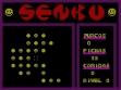 logo Emulators SENKU