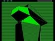 Логотип Emulators THE SENTINEL (CLONE)