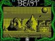 Логотип Emulators SHADOW OF THE BEAST