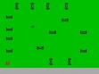 logo Emulators SHOW JUMPING (CLONE)