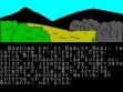 logo Emulators SILVERSWORD - LA ESPADA DE PLATA