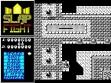Логотип Emulators SLAP FIGHT (CLONE)
