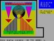 Логотип Emulators SLIDING BLOCK PUZZLE