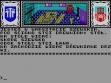 logo Emuladores SMOK WAWELSKI (CLONE)